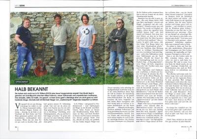 Zeitschrift mfg Juni 2013